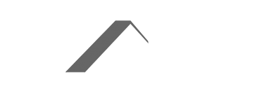 RBI Real Estate