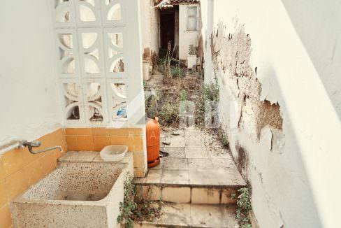 casa-pueblo-sagunto 14