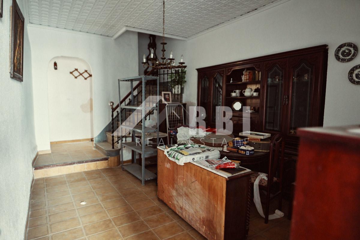 Casa de pueblo en venta en Centro – El Castillo