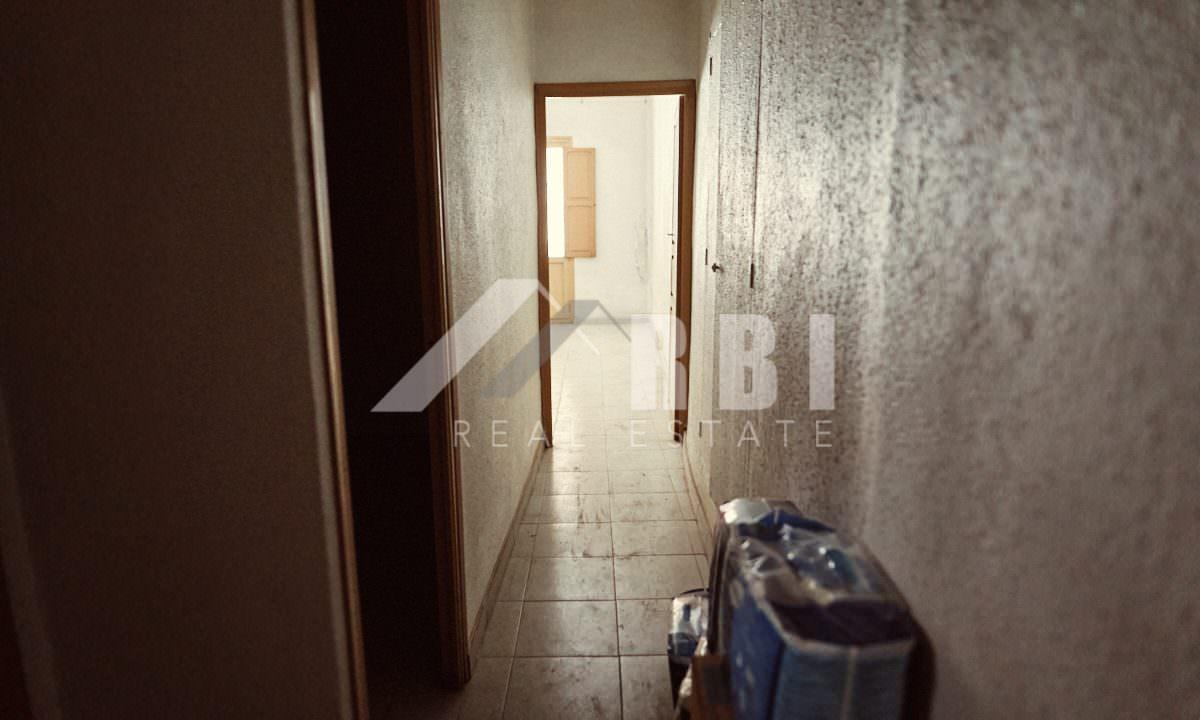 casa-pueblo-sagunto 6